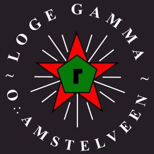Loge Gamma